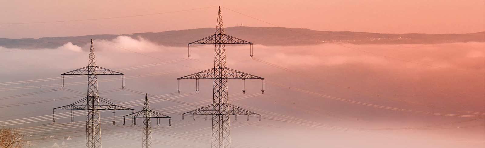 https://newfepa.com/wp-content/uploads/2021/04/Fepa-Estampación-Electricidad©.jpg?_t=1617707369