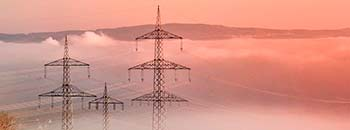 https://newfepa.com/wp-content/uploads/2021/05/Fepa-Estampación-Electricidad©R.jpg